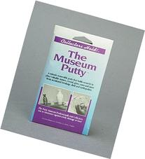 The Museum Putty Collectors Hold 2.64 Ounces