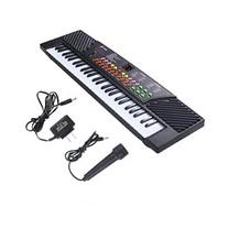 New 54 Keys Music Electronic Keyboard Kid Electric Piano