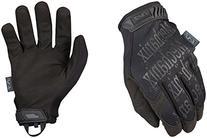 Mechanix Wear MW MG-55-009 Original Glove Synthetic Leather