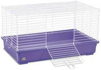Super Pet Large My First Home Cage, 3-Pack