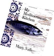 My Mediterranean Kitchen