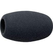 Sennheiser 004839 Foam Windshield