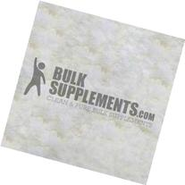 BulkSupplements Pure N-Acetyl L-Tyrosine  Powder