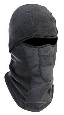 Ergodyne N-Ferno 6823 Winter Balaclava Ski Mask, Wind-