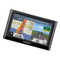 Garmin nüvi 54 5-Inch Portable Vehicle GPS