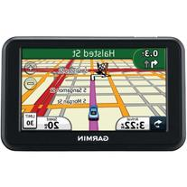 Garmin nüvi 40LM 4.3-Inch Portable GPS Navigator with
