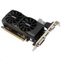 MSI N750Ti-2GD5TLP GeForce GTX 750 Ti Graphic Card - 1.02