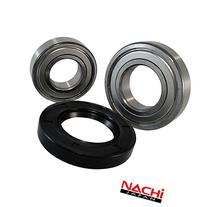 Nachi Front Load Frigidaire Washer Tub Bearing and Seal Kit