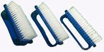 Sparkle Nail Brush 3 Pack - 222