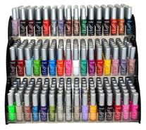 Emori  All About Nail 50 Piece Color Nail Lacquer  Combo Set