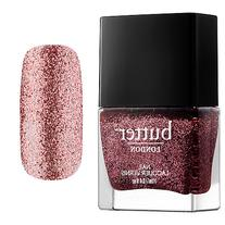 butter LONDON Nail Lacquer Rosie Lee 0.4 oz