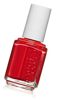 Essie Nail Color  0.46 oz By Essie