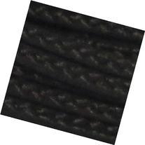 Paracord Planet Nano Cord: 0.75mm Diameter 300 Feet Spool of