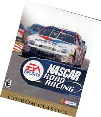 NASCAR Road Racing - PC