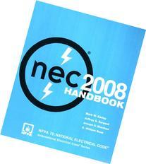 National Electrical Code 2008 Handbook
