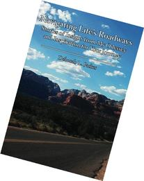 Navigating Life's Roadways: Stories of Insight from My