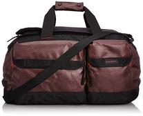 Timbuk2 Navigator Duffel Bag, multi, Medium