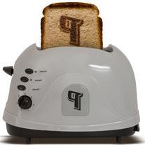 NBA Detroit Pistons Protoast Team Logo Toaster