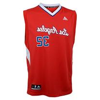 NBA adidas Blake Griffin Los Angeles Clippers Youth