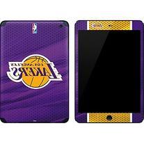 NBA Los Angeles Lakers iPad Mini  Skin - Los Angeles Lakers