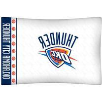 Brooklyn Nets Individual Pillowcase