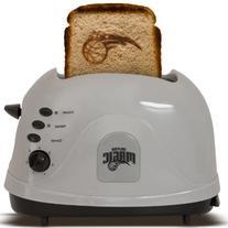 NBA Orlando Magic Protoast Team Logo Toaster