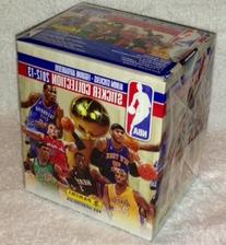 2012-13 Official Panini NBA Sticker Collection - 50 Sticker