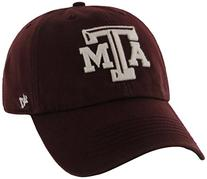 NCAA Texas A&M Aggies  Brand New Franchise Fitted Hat, Dark