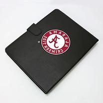 NCAA Alabama Crimson Tide Alpha Folio Case for iPad Air,