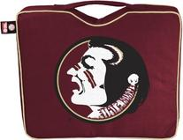 NCAA Florida State Bleacher Cushion