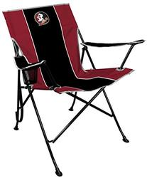 NCAA Florida State Seminoles TLG8 Chair, Large, Maroon