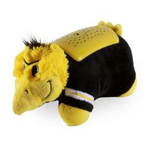 NCAA Iowa Hawkeyes Dream Lite Pillow Pet