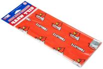 NCAA Louisville Cardinals Wrapping Paper