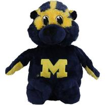 NCAA Michigan Wolverines Reverse-A-Pal Toy