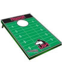 NCAA Northern Illinois Huskies Tailgate Toss Game