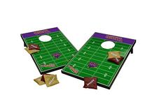 NCAA Northern Iowa Panthers Tailgate Toss Game
