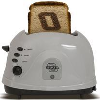 NCAA Oklahoma State Cowboys Team Logo U Toaster