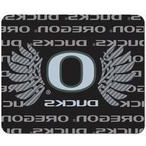 NCAA Oregon Ducks Graphics Mouse Pad