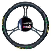NCAA Oregon Ducks Steering Wheel Cover