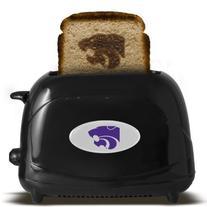NCAA Penn State Nittany Lions U Toaster Elite