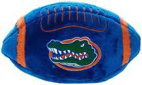NCAA Florida Gators Reverse-A-Pal Toy