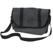 NCAA South Carolina Varsity Messenger Bag