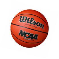 NCAA Street Ball Champion 28.5 Basketball