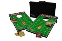 NCAA Syracuse Orange Tailgate Toss Game