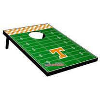 NCAA Tennessee Volunteers Tailgate Toss Game
