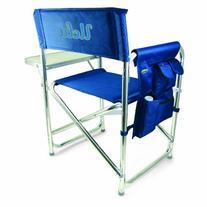 NCAA UCLA Bruins Sports Chair