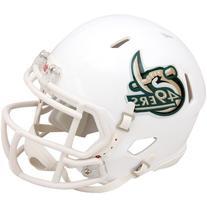 NCAA UNC Charlotte 49ers Speed Mini Helmet