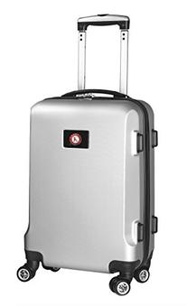 Denco Sports Luggage NCAA University of Alabama  20''