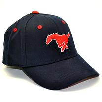 NCAA Youth One-Fit Cap NCAA Team: SMU