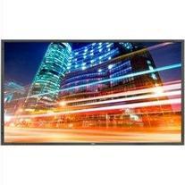 Nec Display Solutions P553 - Led Tv - Hd - Spva  - Led